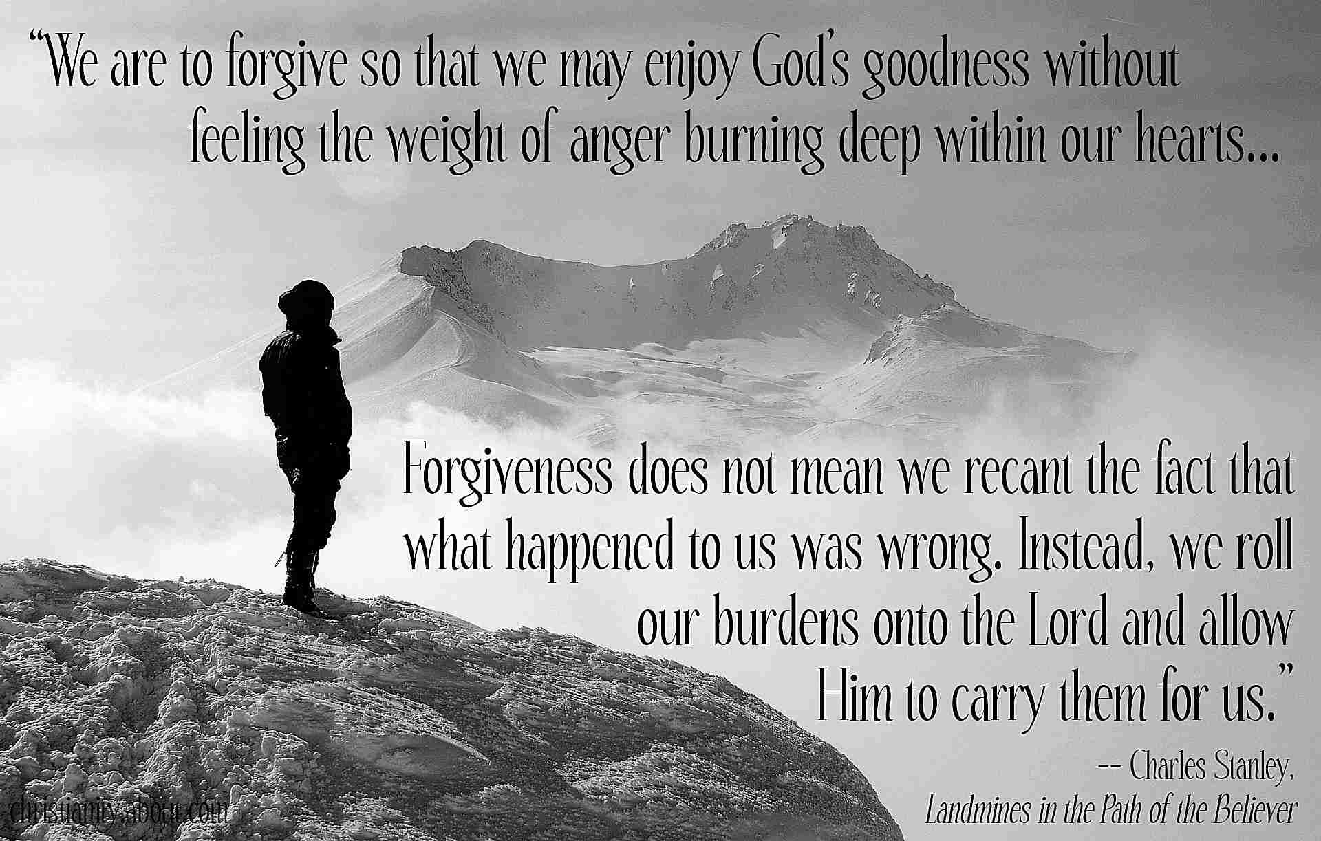 forgive04-mountain-298999-58b5cd603df78cdcd8bf8805.jpg